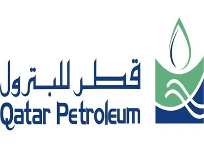Qatar tightens global gas market grip with bold expansion moves