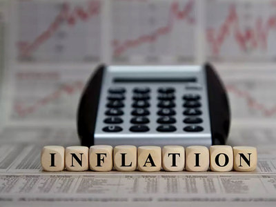Nigerian inflation hits 4-year high in February