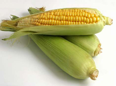 Nearby corn futures firm as USDA reports big sales to China