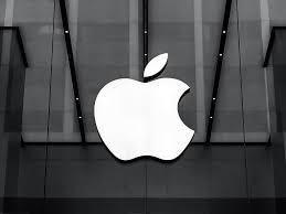 Apple Inc spending from 'green bonds' hits $2.8 billion