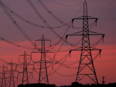 Additional 660 MW electricity to be added to National grid from Thar this year: CS Sindh