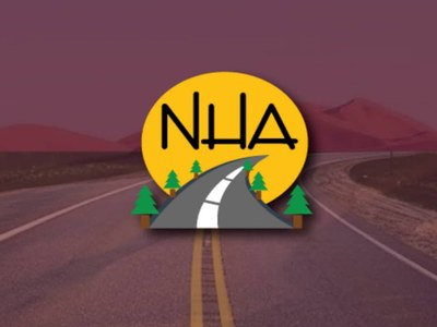 NHA attracts Rs144bn private sector investment for road infrastructure projects