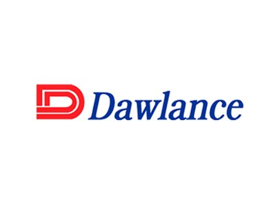 Dawlance to introduce its products at DarazMall