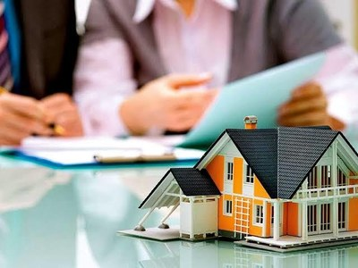 PMRC issues Rs3.1bn sukuk for housing finance