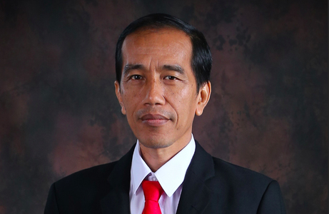 Indonesia president calls for ASEAN high level meeting on Myanmar crisis