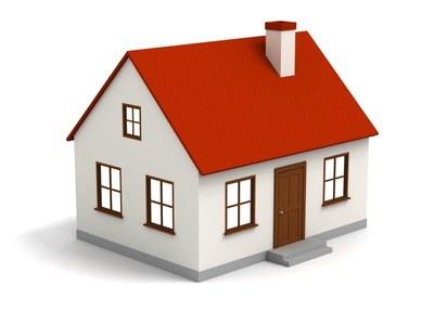 Govt to launch Peri-Urban housing scheme in Punjab