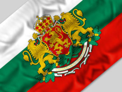 Bulgaria current account posts surplus of 0.1% of GDP in January
