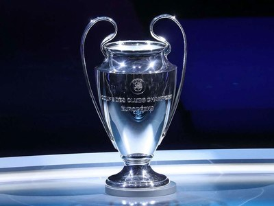 UCL quarterfinals: Bayern face PSG, Real draw against Liverpool