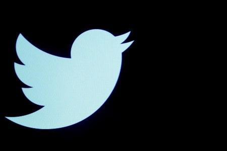 Twitter starts testing its 'undo tweet' feature