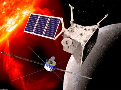 Mercury to rise next week: Met