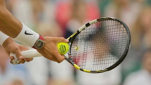 Karatsev seals maiden ATP title
