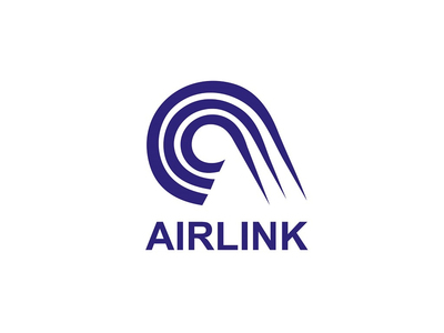 Airlink smartphone production facility inaugurated