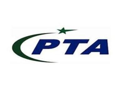 PTA starts registering social media companies