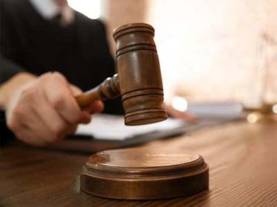 Pair sentenced to death over motorway gang rape