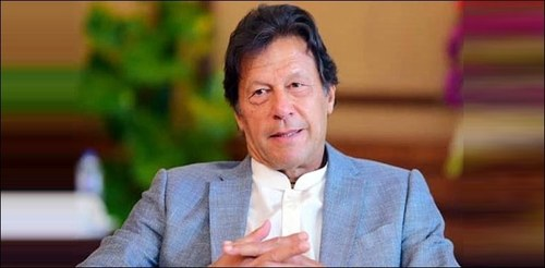 Free and rich human being is the one whose soul is priceless, tweets PM