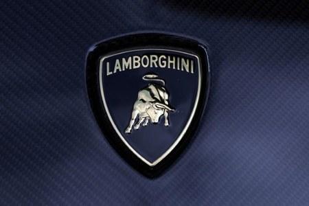 Lamborghini made the most profit amidst the Pandemic