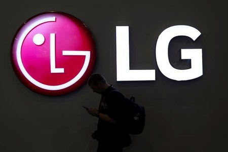 LG might shut down its smartphone business