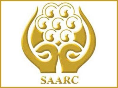 100 scholarships for Sri Lankan students: Saarc CCI hails Pakistan's goodwill gesture