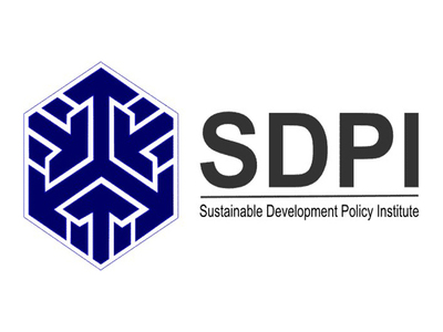 PCSTSI, SDPI sign MoU