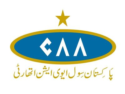 CAA notifies promotion of senior officers, employees