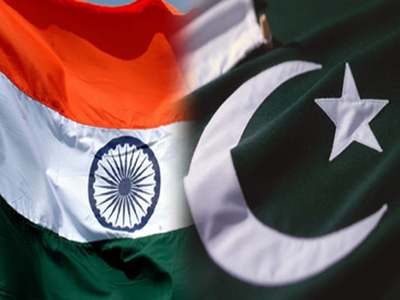Hopes low for progress at India, Pakistan's first talks in 3 years