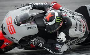 Five talking points ahead of 2021 MotoGP season