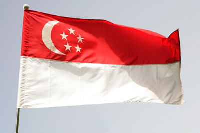 Singapore blogger ordered to pay $100,000 for defaming PM