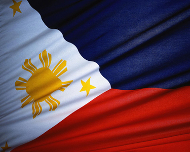 Philippines probes immigration officers over trafficking women to Syria