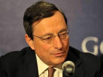 Italian PM plans Libya visit in April