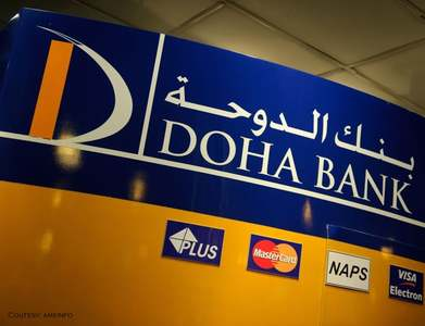 Doha Bank expected to sell $500mn in five-year bonds