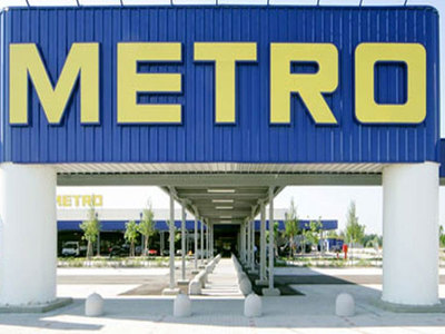 METRO Pakistan integrates its POS with FBR's system