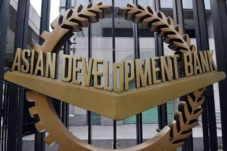 More borrowing may destabilise economy: ADBI