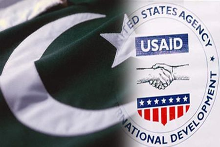 USAID provides support to digitise records of DRAP