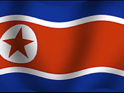 North Korea launches suspected ballistic missiles