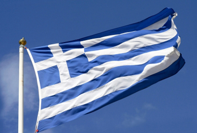 Greece to mark revolution bicentennial with pomp and parades