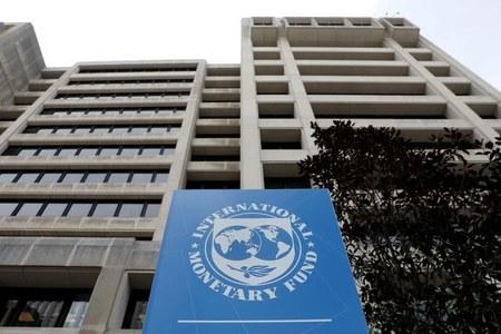 IMF approves $500mn tranche, as Pakistan make satisfactory progress