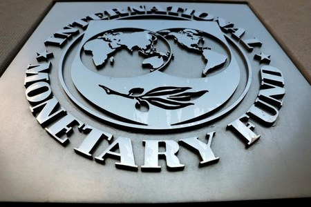 IMF reviews Pakistan's remedial action linked to noncomplying purchase