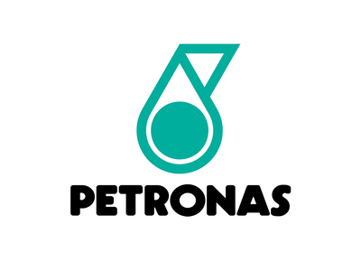 Malaysia's Petronas says first to produce LNG from 2 floating facilities