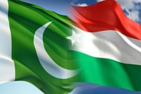 Hungary companies planning to invest in Pakistan