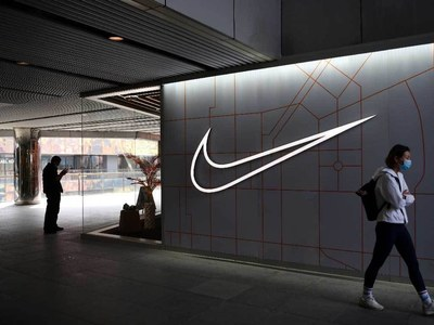 China squeezes Western brands as Xinjiang backlash builds