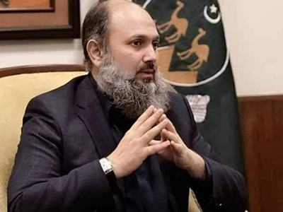 Balochistan govt approves universal health insurance policy