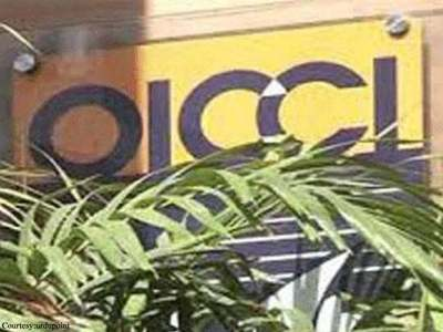 OICCI for reviewing decision on withdrawal of exemptions