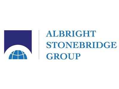 ASG welcomes Glyn, May Loh & Mosharraf Zaidi as senior advisors