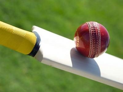 Rookies fire Black Caps to big total in Bangladesh ODI