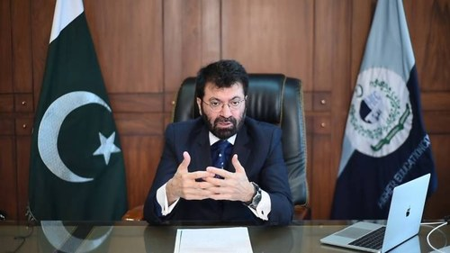 Dr Tariq Banuri removed as Higher Education Commission chairman