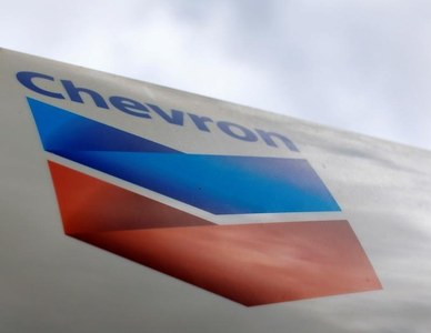 Chevron eyes deal for Shell oil refinery in Pacific Northwest - sources