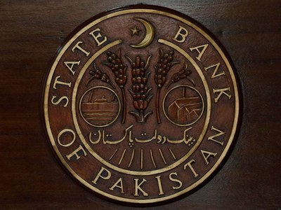 SBP launches a FX Portal for end-to-end digitalization of FX requests