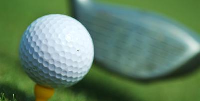 Park stretches lead to five strokes at LPGA Kia Classic