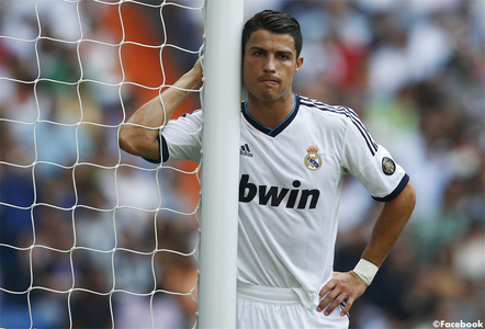 Ronaldo fumes after World Cup qualifying winner denied, Belgium held