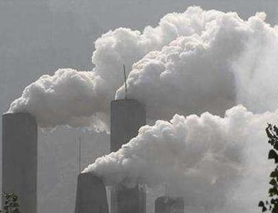 Energy firms seize on carbon tech, environmental goals to build new businesses